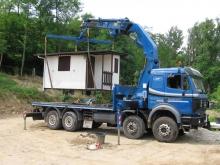 camion-gru
