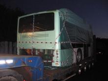trasporto-autobus
