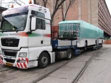 trasporto_bus_svizzera-trieste_001