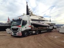 trasporto-barche