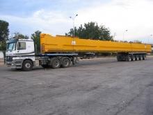 trasporto-e-montaggio-carriponte
