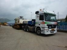 trasporto-macchine-operatrici