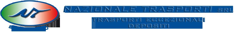 logo-nazionale-trasporti